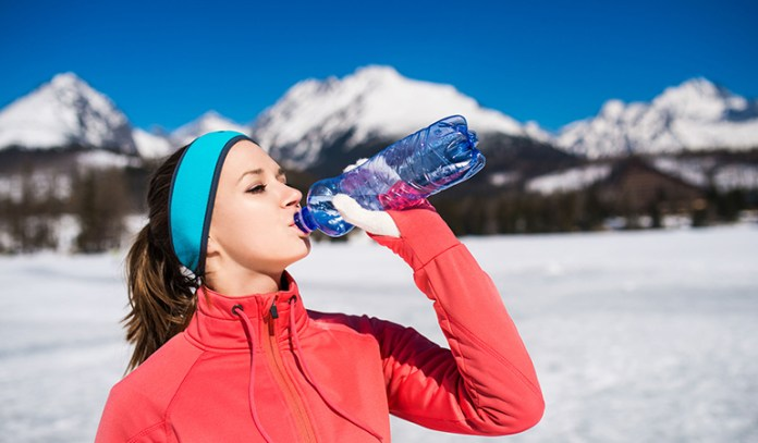 Prevent Getting A Dehydration Headache By Drinking Water Adequate For Your Lifestyle, Watching Out For Dark Colored Urine, And Eating Fruits And Vegetables In Plenty