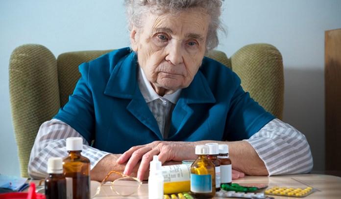 Certain prescription drugs may also cause arrhythmia