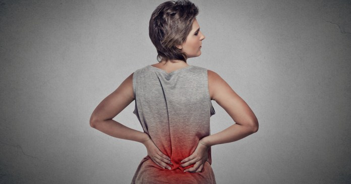 Signs, Causes, And Effective Home Remedies For Pilonidal Cysts