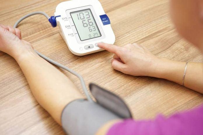 gynura leaves lower hypertension