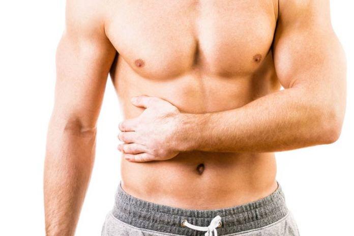bone broth protein boosts detoxification