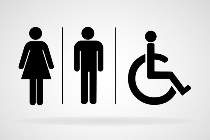 There Is No Rule For Bowel Movements