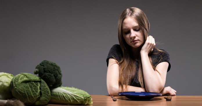 Foods That Can Improve Your Mental Health