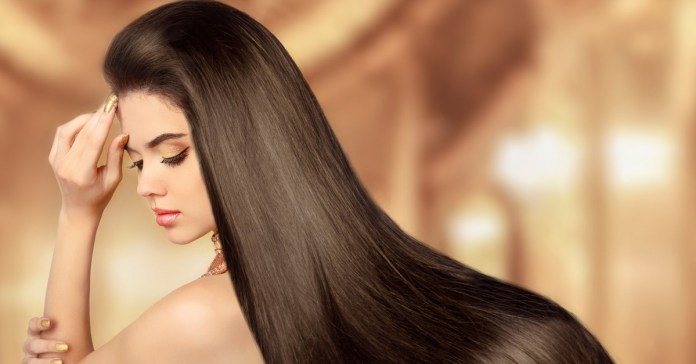 ways to use lemons for hair growth