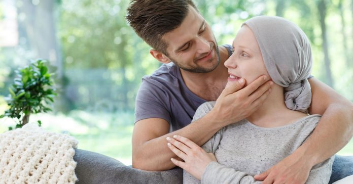 8 Things To Know About Sex After Breast Cancer