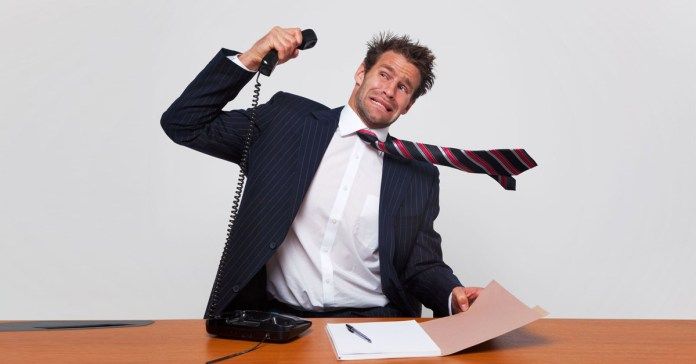 7 Common Types Of Complainers And Their Tactics