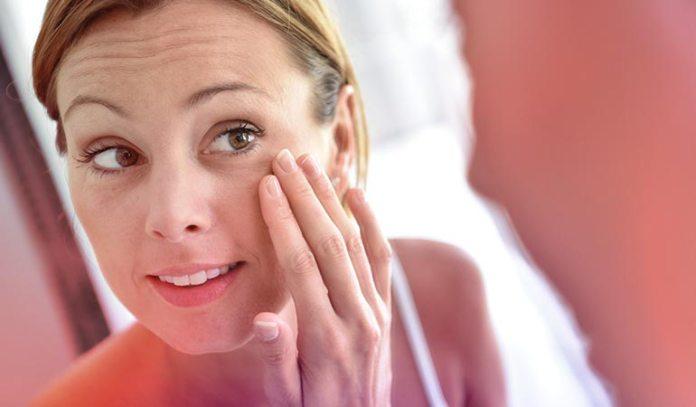 It Kills Acne-Causing Bacteria