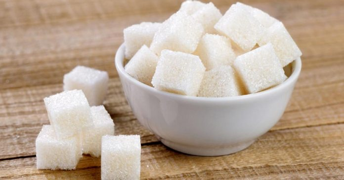 How Eating Sugar Can Ruin Your Health