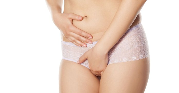 Yeast infections can be due to multiple causes like diabetes, pregnancy and more