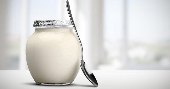 How To Choose The Best Yogurt