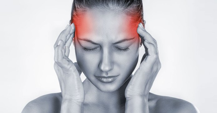 Migraines can be managed with a low tyramine diet