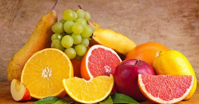 Are Fruit Sugars Harmful