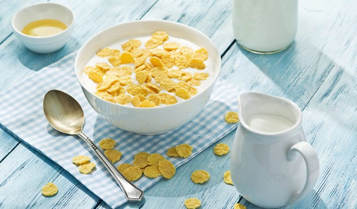 Cereals and lentils protect you from chronic heart diseases