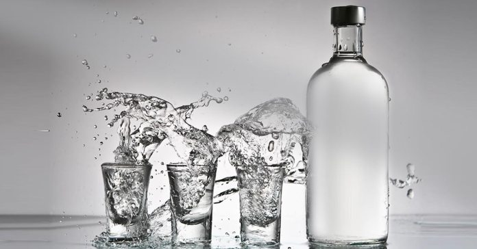 These Ten Things You Can Do With Vodka Will Blow Your Mind