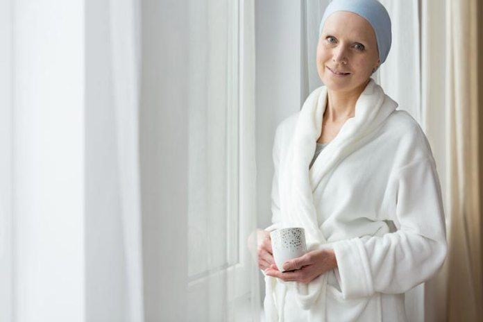 Caffeine aggravates breast pain and makes mammograms painful.