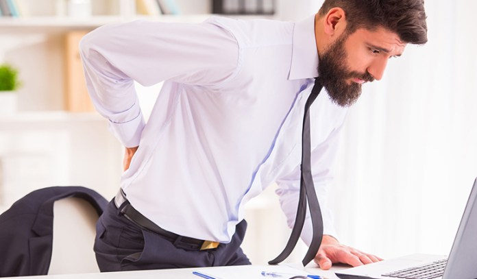 Pelvic injuries can raise ED risk in men