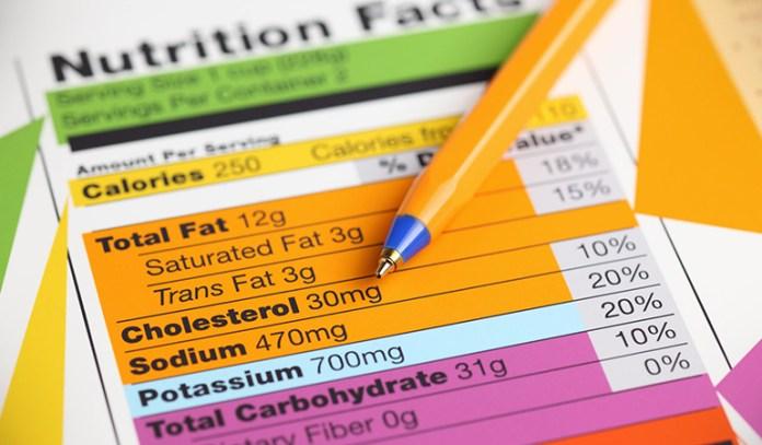 Cauliflower contains plenty of vitamins and minerals.