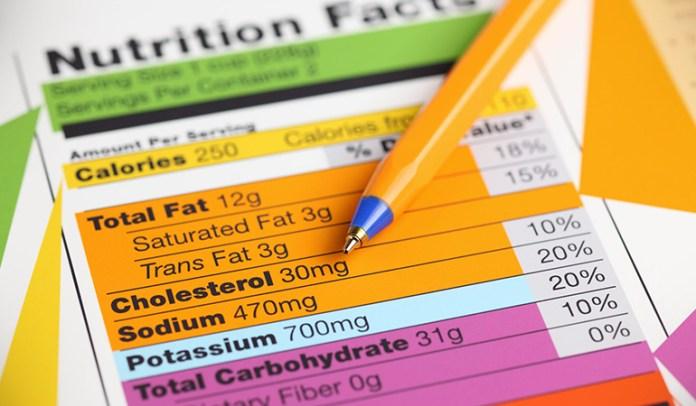 Cauliflower contains plenty of vitamins and <!-- WP QUADS Content Ad Plugin v. 2.0.26 -- data-recalc-dims=