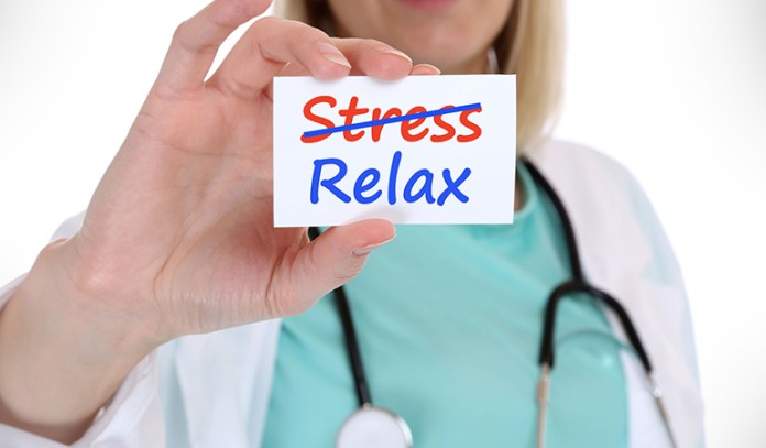 Keep Your Stress Levels Low To Beat Post-Birth Control Syndrome