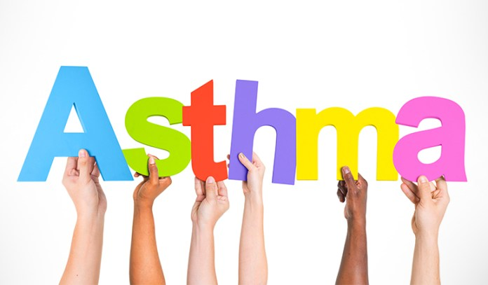 Asthma Is A Pulmonary Cause Of Chest Pain In Children