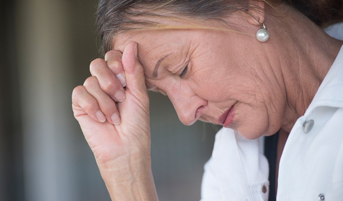 The myth that soy milk has no effect on menopausal hot flashes