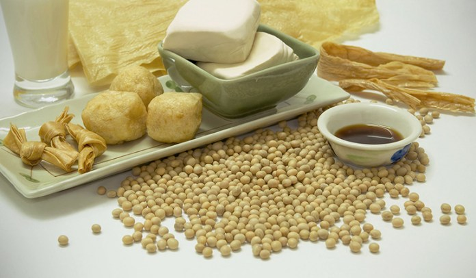 Soy protein has been <!-- WP QUADS Content Ad Plugin v. 2.0.27 -- data-recalc-dims=