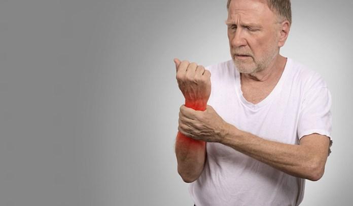 Stem cells treat autoimmune disorders especially lupus