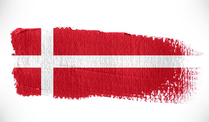 The official Danish word for condoms is Svangerskabsforebyggendemiddel.