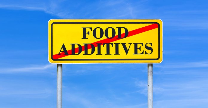 HFCS And MSG: Dangerous Ingredients In Most Foods