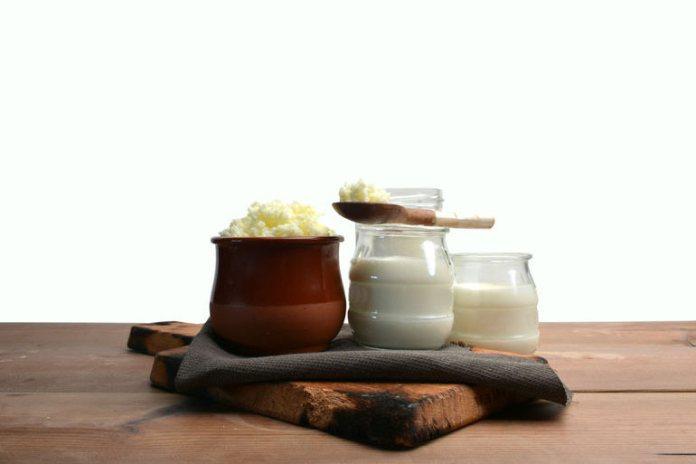 Studies prove that probiotics prevent multiple illnesses and improve immunity