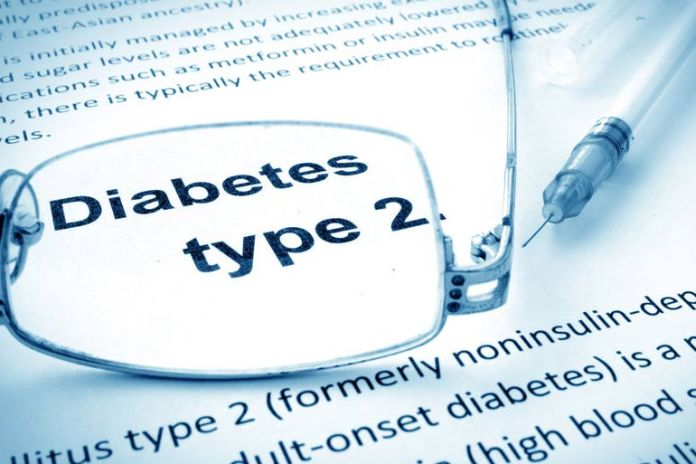 Women With A History Of Type 2 Diabetes Is More Prone To Gestational Diabetes