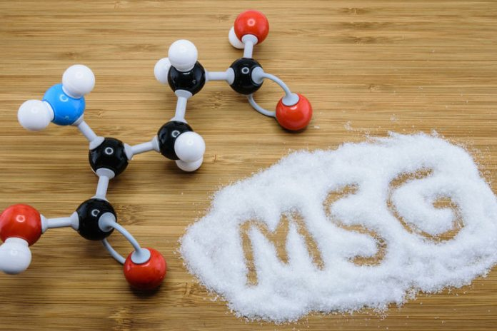 MSG is mainly used as a flavor enhancer and has many health effects