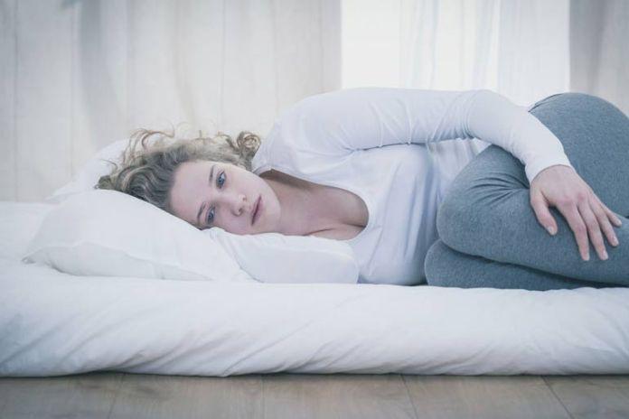 health benefits of masturbation