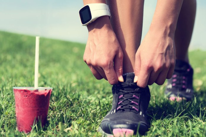 Beets improve your running performance with nitrates
