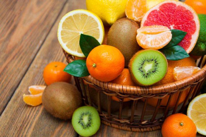 Citrus fruits are <!-- WP QUADS Content Ad Plugin v. 2.0.26 -- data-recalc-dims=