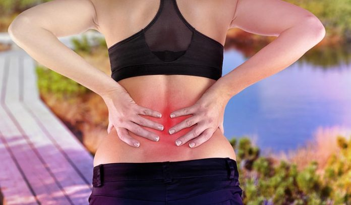 Although there is no way to get rid sore muscles instantly, you can use essential oils to increase circulation and to reduce inflammation to help you feel better)