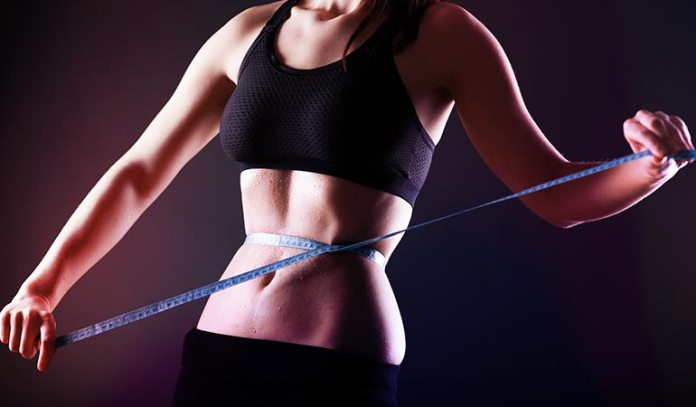 (If you have achieved optimal health, then your weight should remain relatively stable