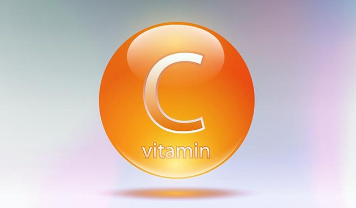 Vitamin C does not prevent cold; it only shortens the length and severity of a cold.
