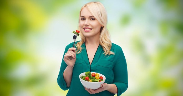 Simply Healthy Eating Rules to Live By