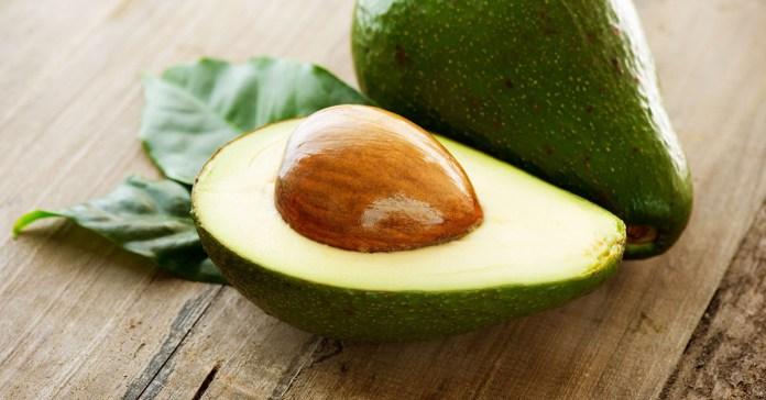 avocado recipes for a healthy meal