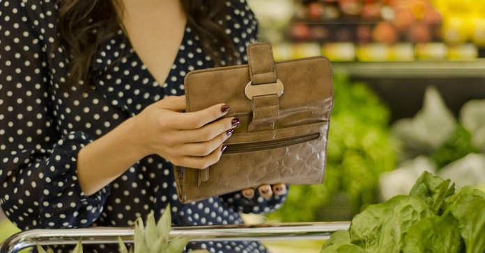 Expensive Foods That Are Worth The Price Tag
