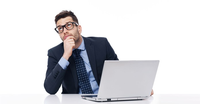 Ways to sharpen your focus at work.
