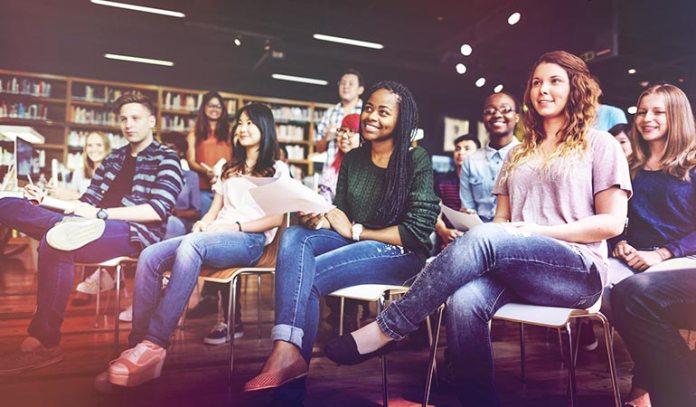 Helps Increase Academic Performance