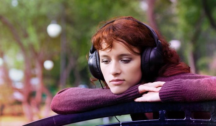 Music Therapy Can Be Used As A Complementary Practice In Mental Health