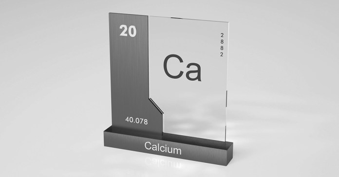 9 Fantastic Sources Of Calcium Other Than Milk Products