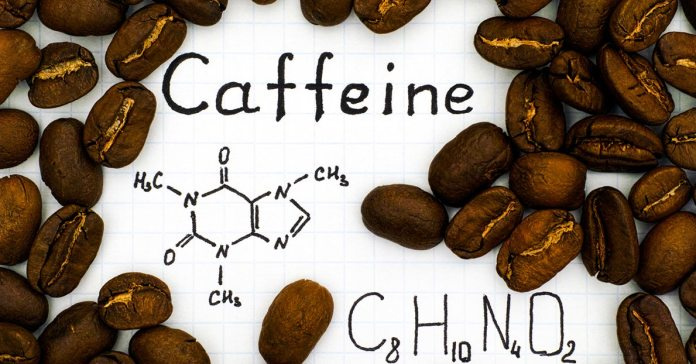 Caffeine overdose can result in caffeine withdrawal.