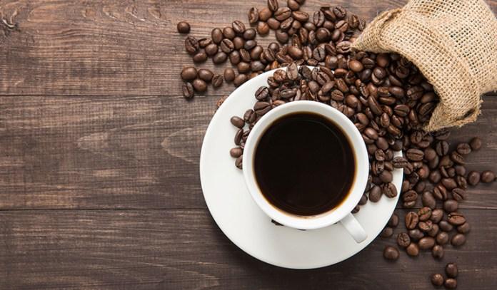 Studies link coffee consumption to longevity.