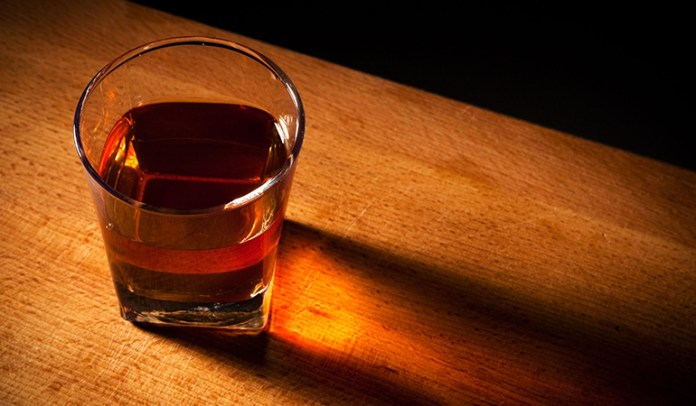 Alcohol has <!-- WP QUADS Content Ad Plugin v. 2.0.26 -- data-recalc-dims=