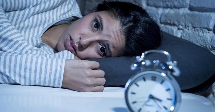 Sleep Better By Nurturing Your Gut Bacteria