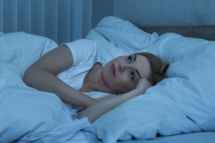 symptoms of sexual dysfunction in women